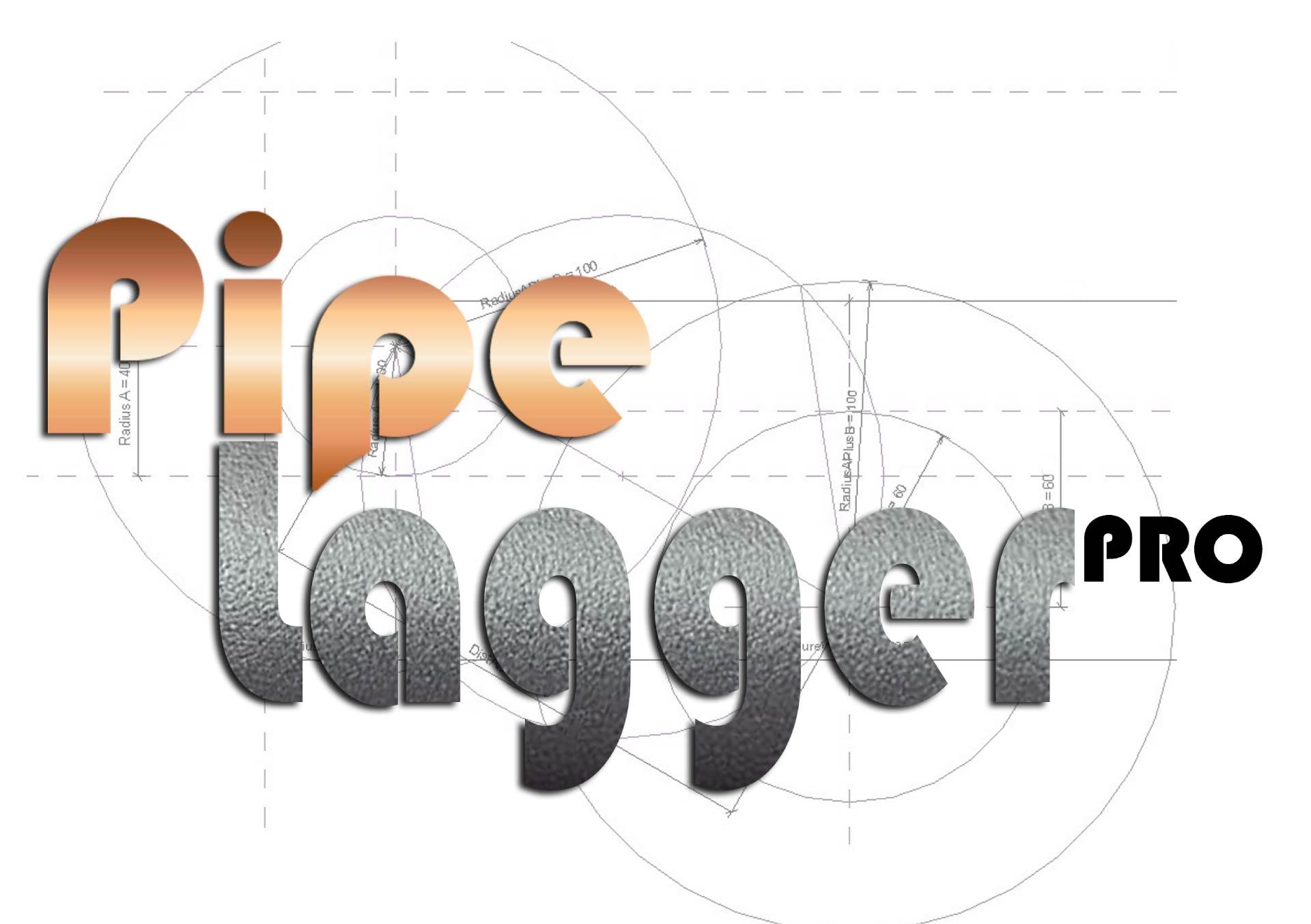 PipeLagger Pro